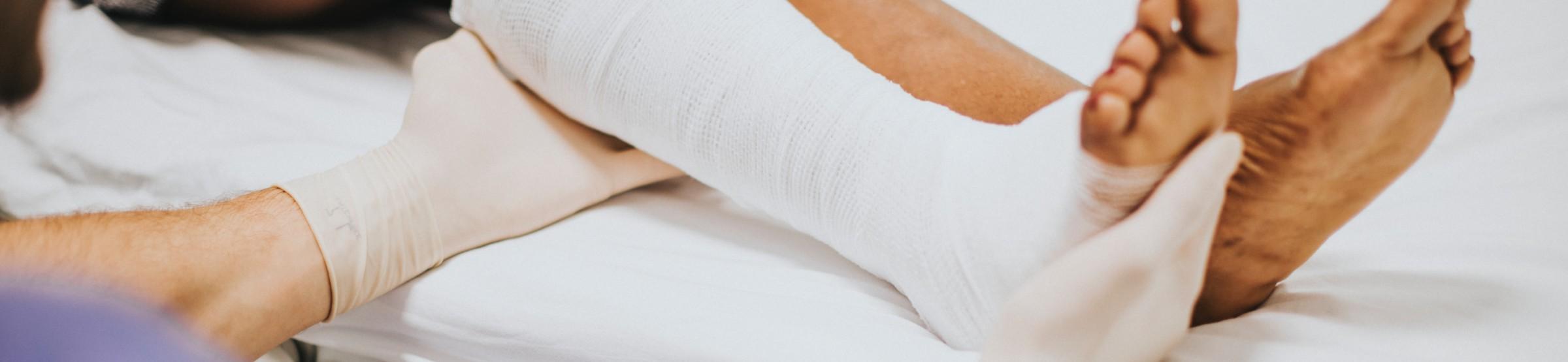 lospa-lawyers-obtine-1-500-eur-pentru-fiecare-zi-de-ingrjiri-medicale-necesare-vindecarii-clientul-sau-victima-a-unui-accident-rutier