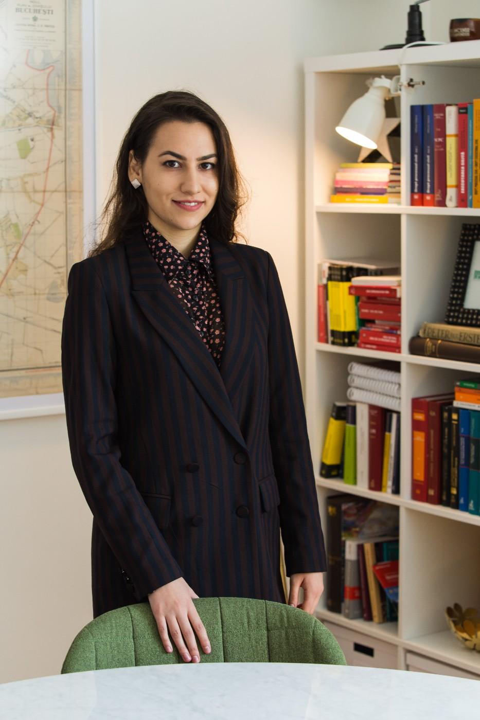Lospa Lawyers Summer Internship_Alisa Golgota