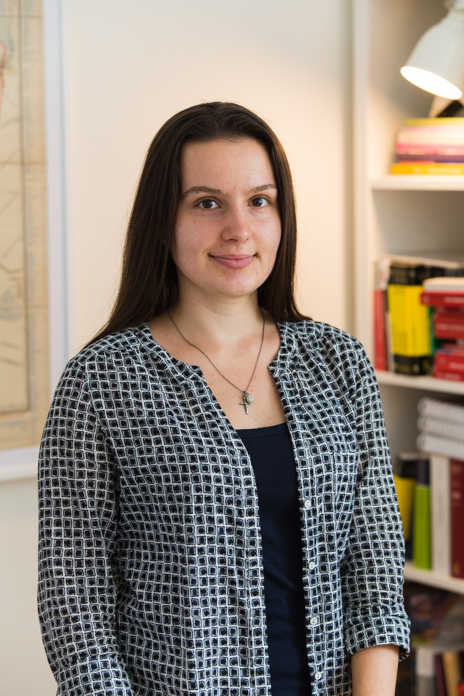 Lospa Lawyers Summer Internship_Crina Trifu
