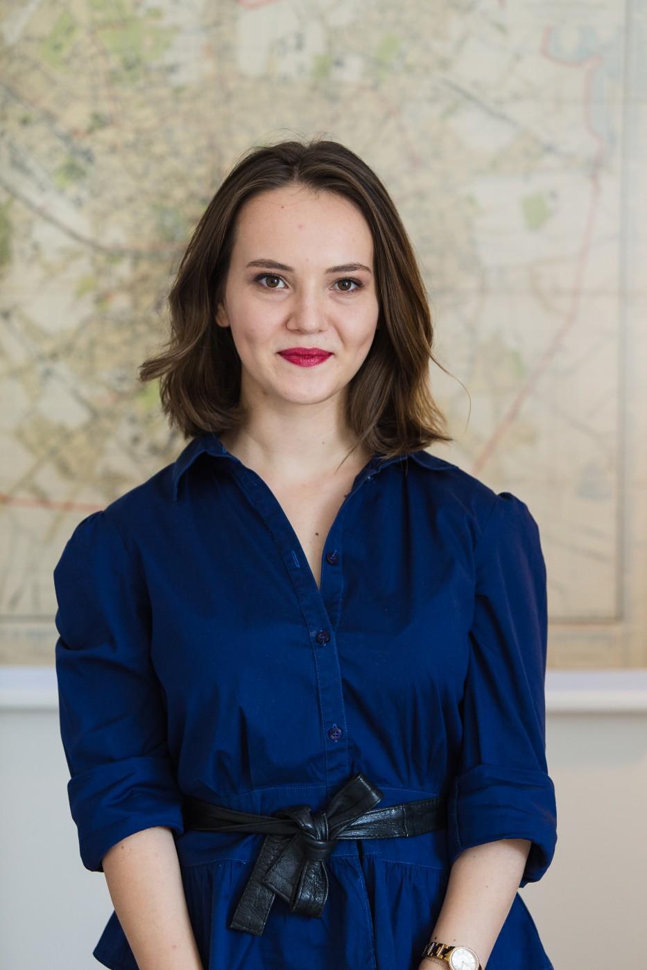 Lospa Lawyers Summer Internship_Elena Costescu