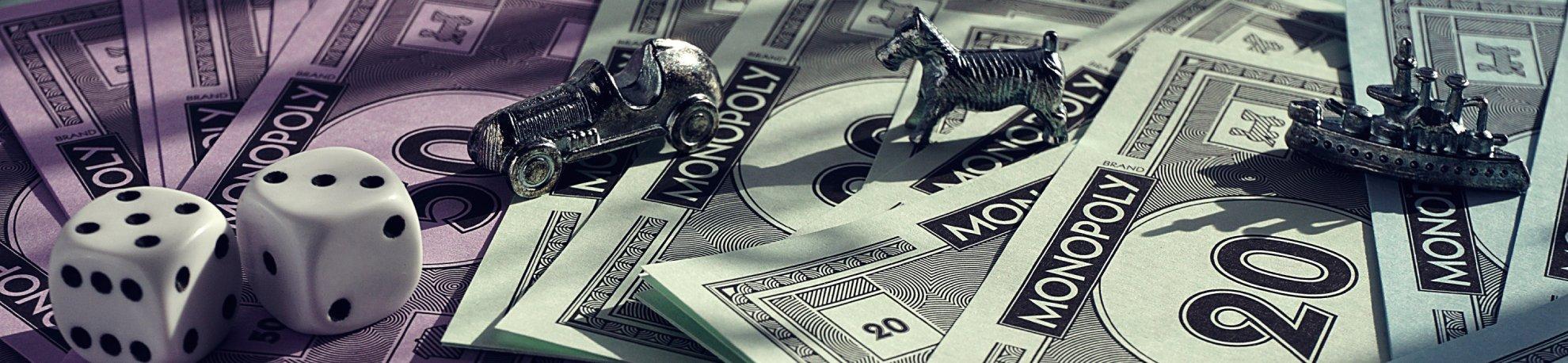 nu-deschiderea-procedurii-de-insolventa-trebuie-sa-constituie-motiv-de-excludere-de-la-licitatie