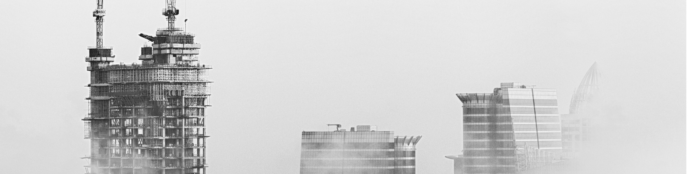 architecture-black-and-white-buildings-1437493