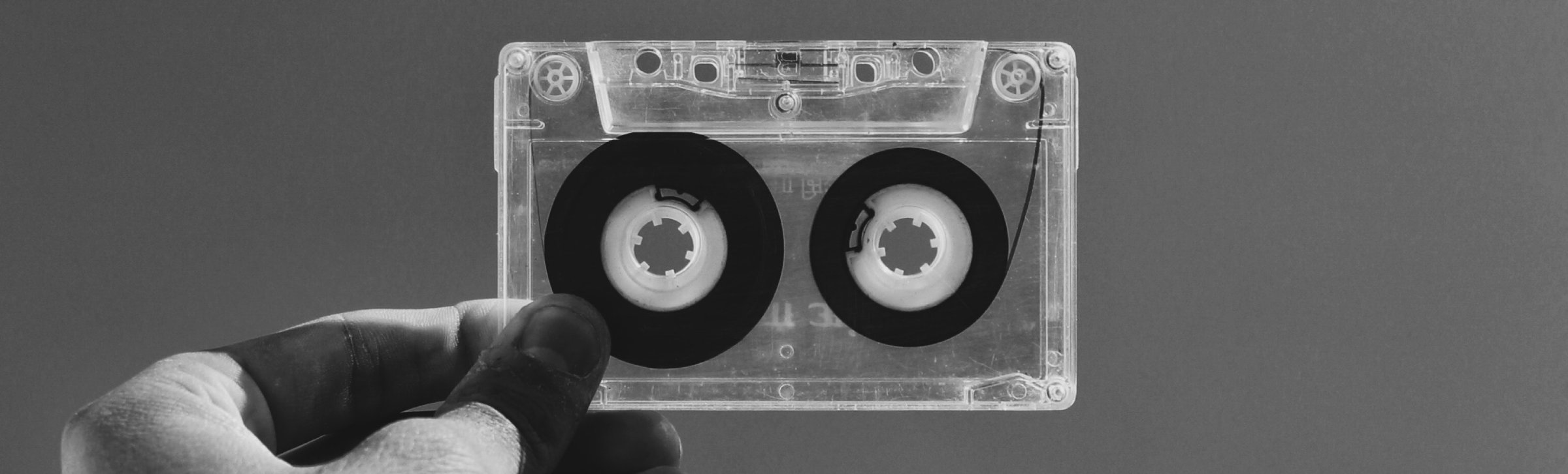 black-and-white-cassette-tape-classic-1745936