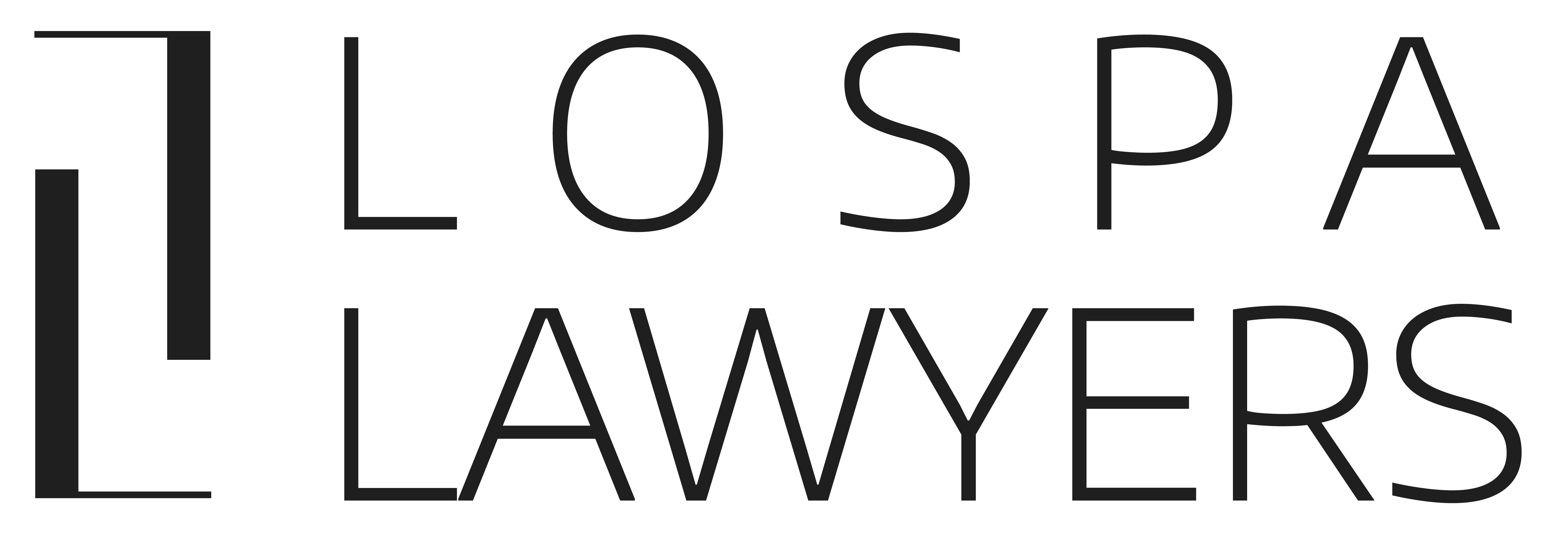 lospa_lawyers_logo_black_edition